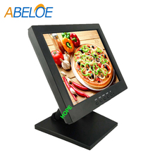 10 10.1 inch multiple point restaurant touch screen computer monitor android tablet