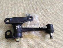 45490-39395 steering arm for toyota CROWN 1991-1999 LS130
