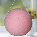 Japan Face Wash Konjac Sponge