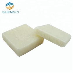 Novelty neat mild medical moisturising brands soaps wholesale