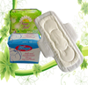 super thick sanitary pads purchase as 2015 hot saling products