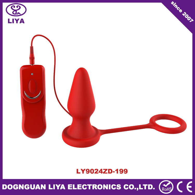 hot selling tools and sex toy for sale in egypt sex toy for girl,stainless steel heart anal plug