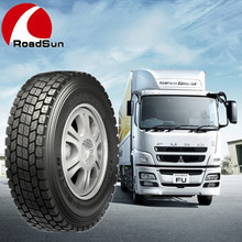 ling long radial truck tire 295/80r22.5 for sale tbr tires