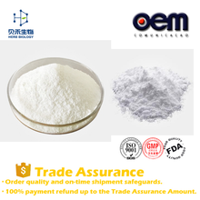 Best Quality Hot sales Sex Sildenafil citrate powder or tables CAS 139755-83-2 buy from factory