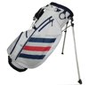 Hot Sale Golf Bag for wholesale