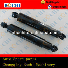 China hot sale high performance coil spring hydraulic shock absorber