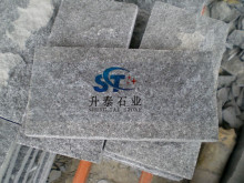 Cheapest natural stone, natural stone veneer
