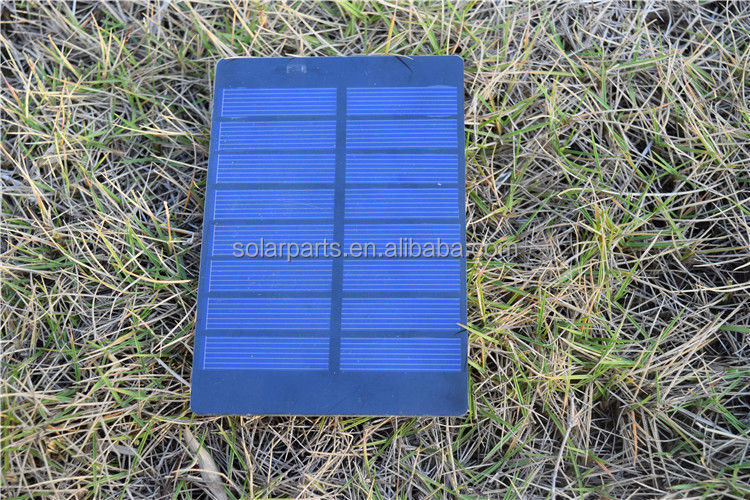 Best Selling Products PV Solar Panel China factory direct supply Solar Energy Modules