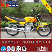 High quality 150cc chinese sport bike ZF150-13