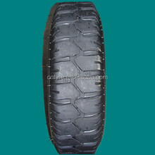 Good quality industry tyre solid tyre 28*9-15 600-9 700-12 650-10 825-15