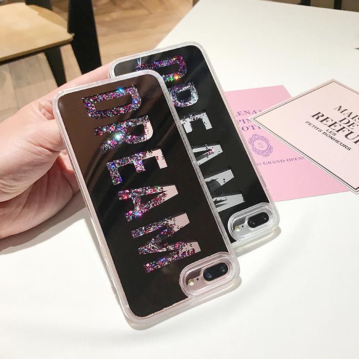 iphone 7 case (6)