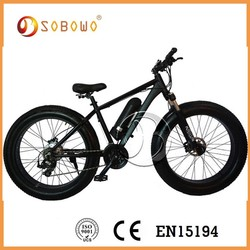 china latest 2015 electric dirt bike for sale