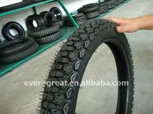 Popular Pattern Motorcycle Tire with Competitive Price and best quality
