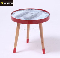 modern exotic drawings wood glass top coffee table