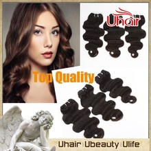 International brazilian hair wholesale 100% brazilian remy hair supreme body wave unprocessed virgin brazilian hair