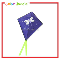 Cheap kites, hot sale large kites for sale