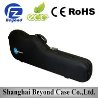 Portable Hard EVA colorful guitar case