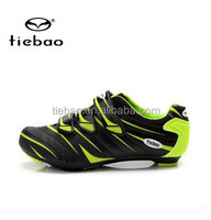 TIEBAO BIKE SHOES/RPAD SHOES MIX STYLES MIX COLOR MIX SIZE