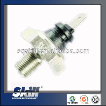 New Smart Popular Pressure Sensor for car/motorcycle (Original Factory)
