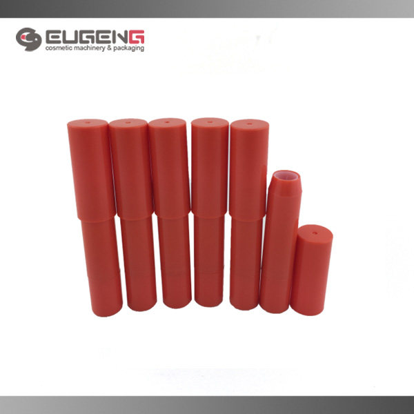 hot sale! high quality lipstick pencil package manufacturer