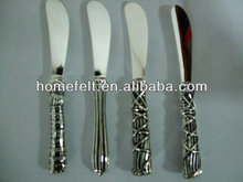 High quality kitchen knife set manufacturer