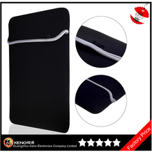 11 - 15.6 inch Soft Laptop Tablet Sleeve Neoprene Soft Case Bag for laptop case
