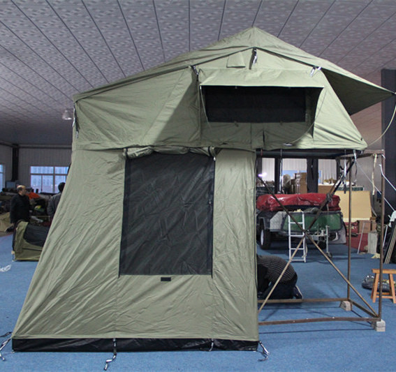 <strong>tent</strong> manufacturer roof top <strong>tent</strong> car camping unique camping <strong>tents</strong>