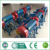 automatic wire stripping machine/wire peeling machine/waste wire cable debarking machine