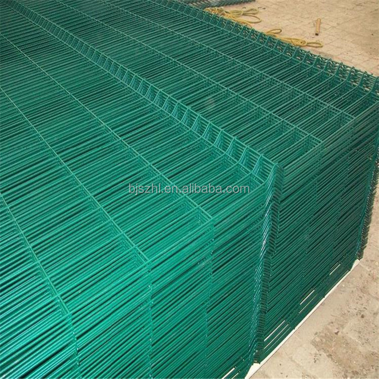 High Quality Bird Cage Welded Wire Mesh 50*50 factory sale
