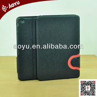 For iPad mini case, Multifunctional leather cases for tablets
