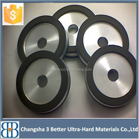 High quality of 800 grit diamond grinding wheel/800 grit grinding wheel