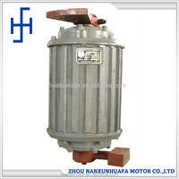 High speed electric motor wholesale electric Vertical vibration motor