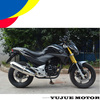 Chongqing Best Price CBR 250cc 200cc Motorcycle New CBR Motorcycle