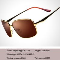 Colorful cool design sunglasses mobile eyewear recorder