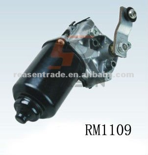 wiper motor FOR DENSO