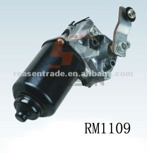 Wiper Motor For Denso Buy Wiper Motor For Denso 12v Dc