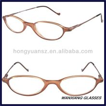 2014 New Fashion Unique Mature Eyewear Frame
