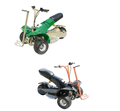 cheap chinese golf carts from fourstar