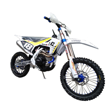 New arrival exquisite motorbikes chinese dirt bike brands