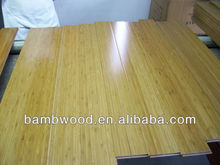 Look!!! Eco-Friendly and Cheapest Carbonized Vertical Bamboo Parquet