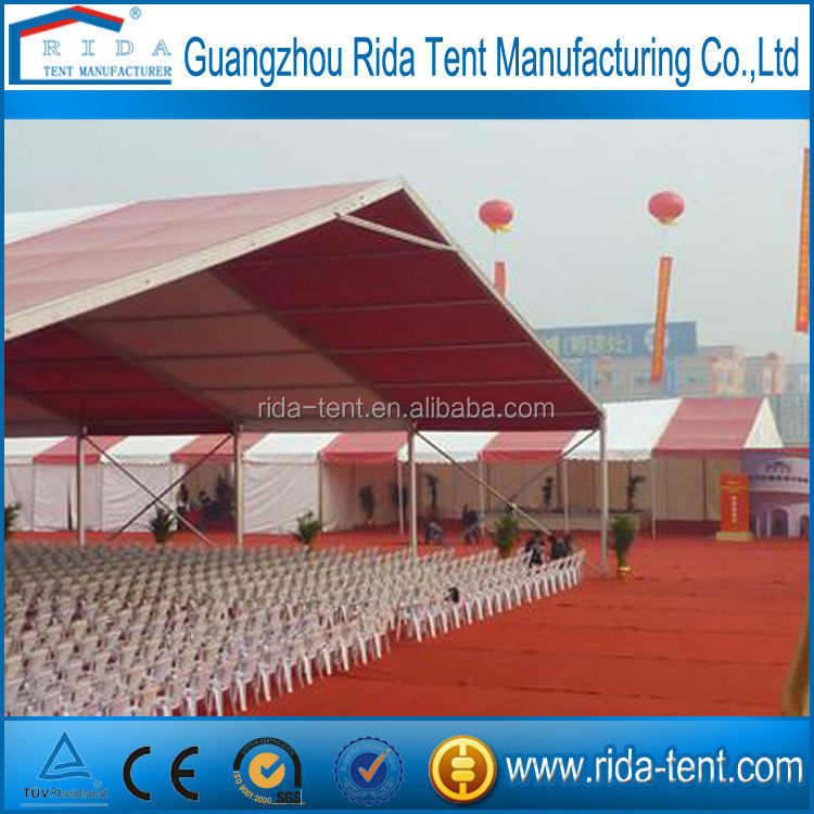 Factory Supply Pool Tent Covers,Tent Manufacturer China,Metal Tent Pole Connector