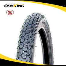 cheap motorcycle tyre and inner tube 3.50-18
