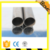 china supplier a106 sizes seamless steel pipe price
