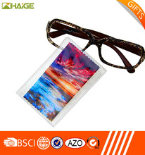 Anti Blue Light eye protective computer glasses cleaning cloth anti radiation, reading glasses eyeglass frames
