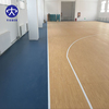 /product-detail/bv-certificate-100-pvc-sport-floor-pvc-portable-basketball-flooring-gym-floor-1863213269.html