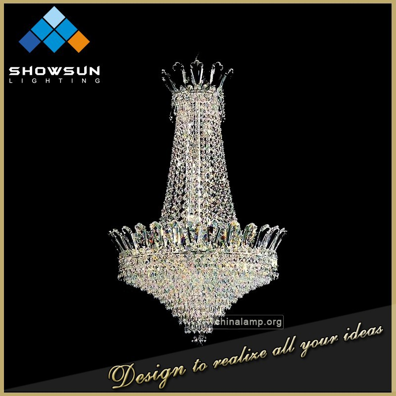 Latest chinese product restaurant decoration indoor lights