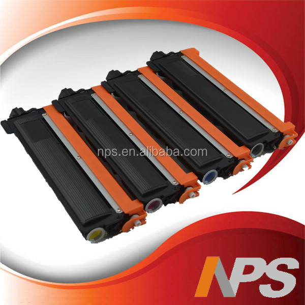 TN281 toner cartridges for Brother HL-2140 3170 MFC-9130 9330 9340