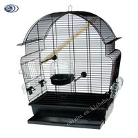 Small Parrot Bird Cage, Cages for Bird