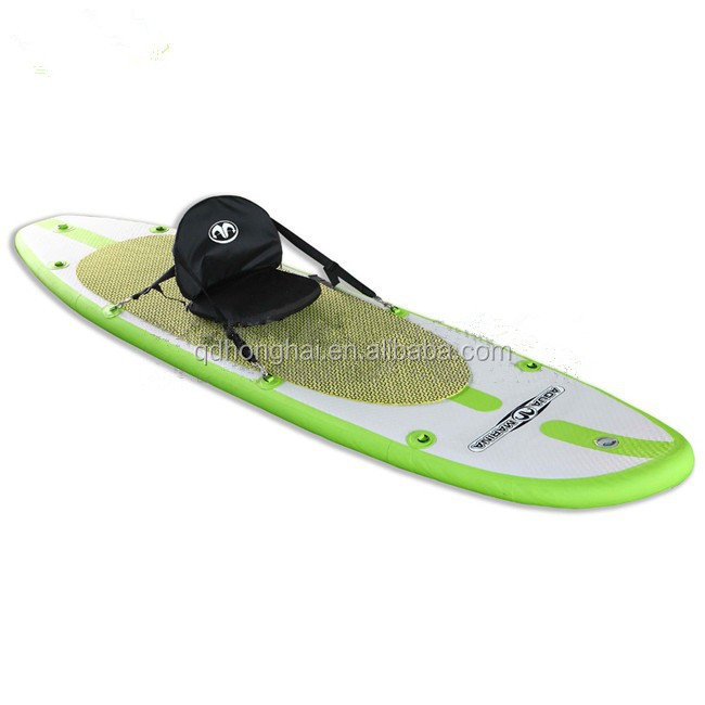 china surf paddle board manufacturer wholesale high quality sup