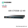 Cisco Wireless Controller AIR CT5508 12